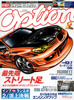 05_09cover